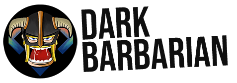 Dark BarBarian